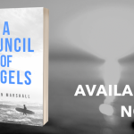 A Council of Angels Cover