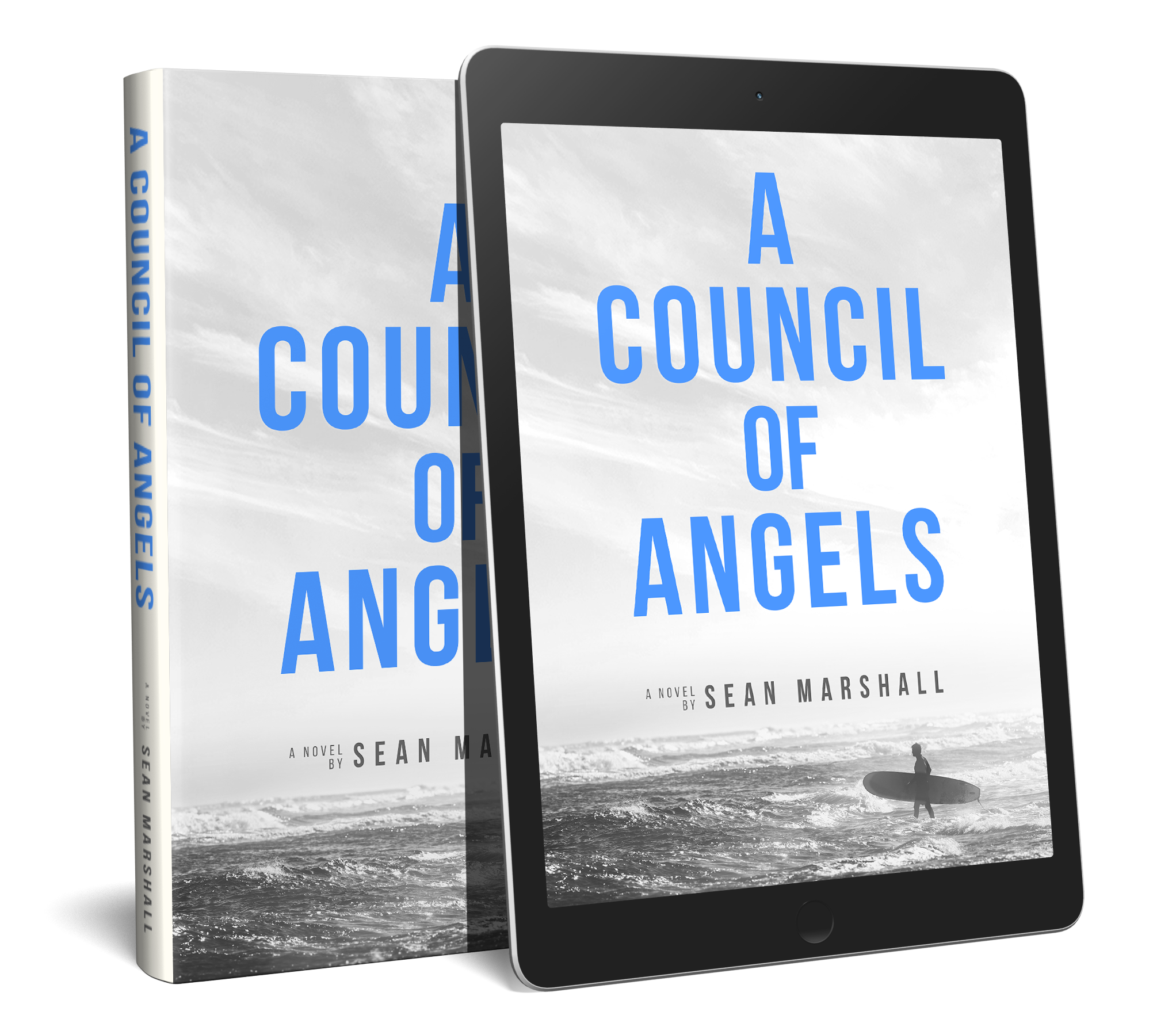 A Council of Angels